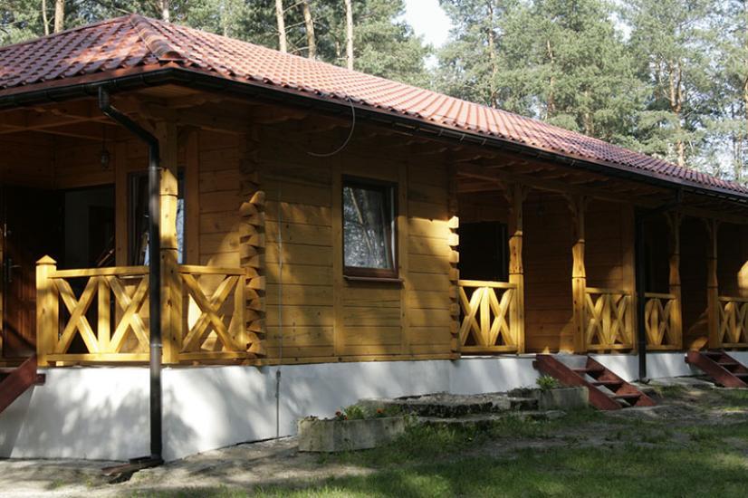 Camping CEZAN galeria