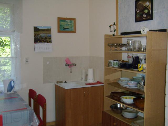 Pokoje gościnne Jelonek galeria
